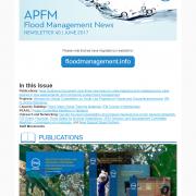 apfm_newsletter_40
