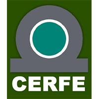 CERFE_square