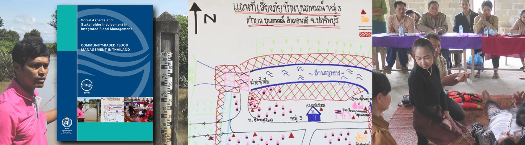 CaseStudies_Thailand