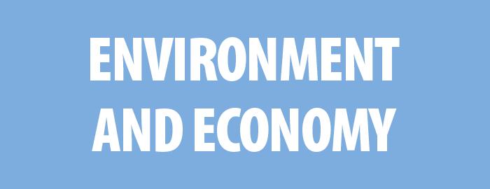 Environment-and-Economy_IFM_APFM