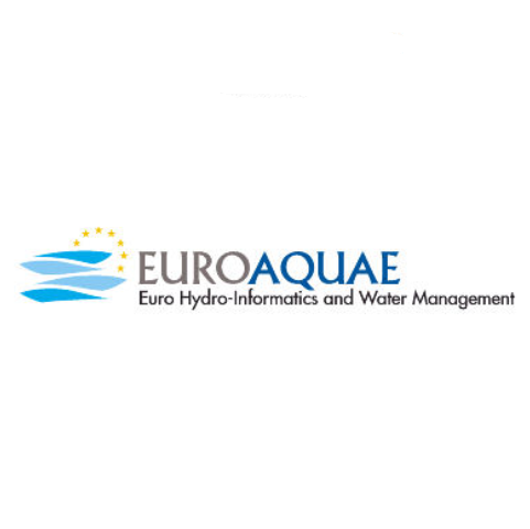Euroaquae