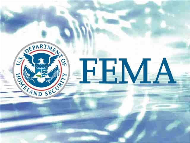 FEMA3