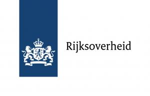 Governement Netherlands