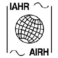 IAHR_square