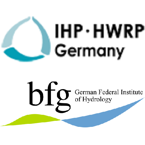 IHP-HWRP-BfG