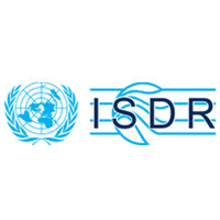 ISDR_square