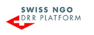 Logo_SwissNgoDrrPlatform