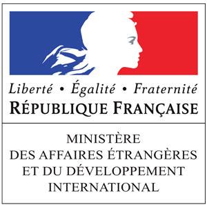 ministere_des_affaires_etrangeres_et_du_developpement_international