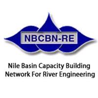 NBCBN-RE_square