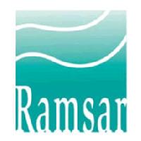 Ramsar_square