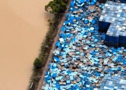 Flood Loss Assessment APFM IFM