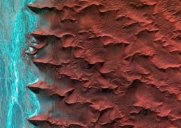 Sediment Risk APFM IFM