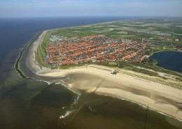 Coastal Delta Flood Management APFM IFM