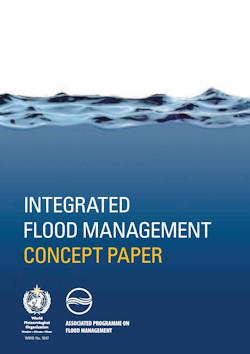 IFM concept paper