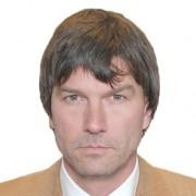 Johannes Cullmann