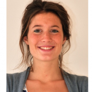 Maud Poissonnier-Lescuras