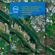 New, concise guidance on the design of strategies for Integrated Flood Management