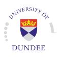 uni-dundee