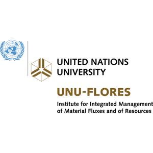 unu-flores_logo-300dpi