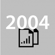 Advisory and Management Committees Meetings 2004 - Final Report