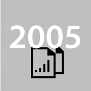 Advisory and Management Committees Meetings 2005 - Final Report