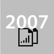 Advisory and Management Committees Meetings 2007 - Final Report