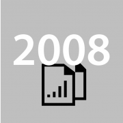Advisory and Management Committees Meetings 2008 - Final Report