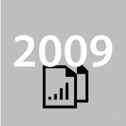 Advisory and Management Committees Meetings 2009 - Final Report