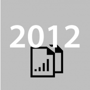Advisory and Management Committees Meetings 2012 - Final Report