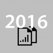 Advisory and Management Committees Meetings 2016 - Final Report