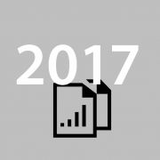 Advisory and Management Committees Meetings 2017 - Final Report