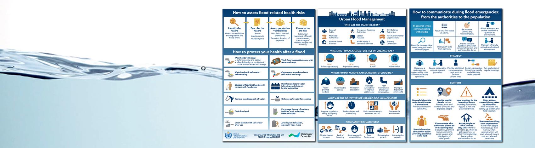 infographics_banner