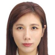 Dr Hwirin Kim