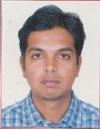 Ramesh Tripathi